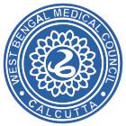 west bengal medical association