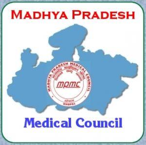 Madhya Pradesh Medical Council