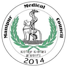 Manipur Medical Council