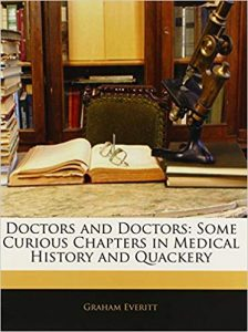 Doctors and Doctors