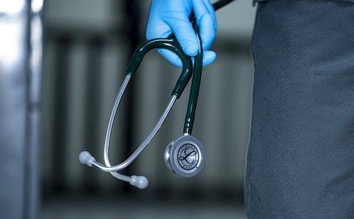 fake doctors