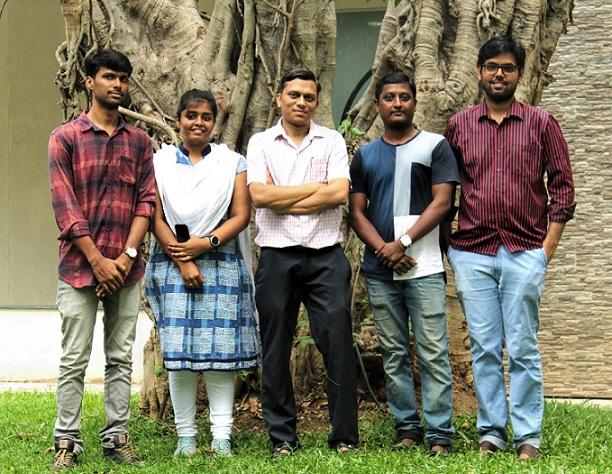 Indian-scientists-develop-database-1