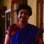 Jyoti D Vora