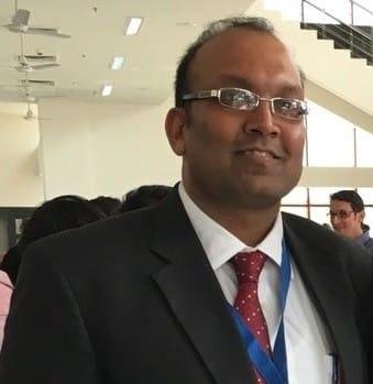 Dr.Rohit Jain