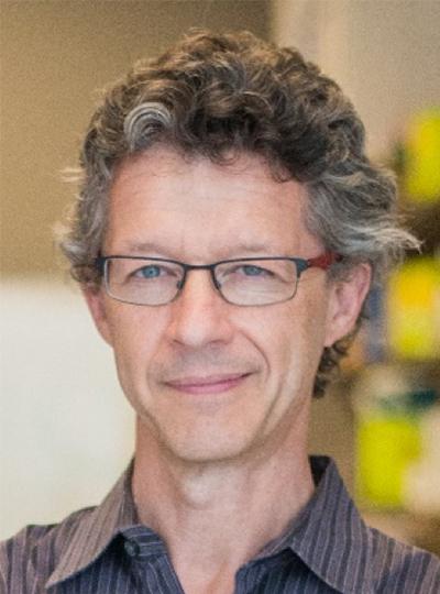 Zoltan Arany, MD, PhD