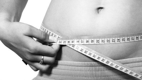 Vitamin A boosts fat burning