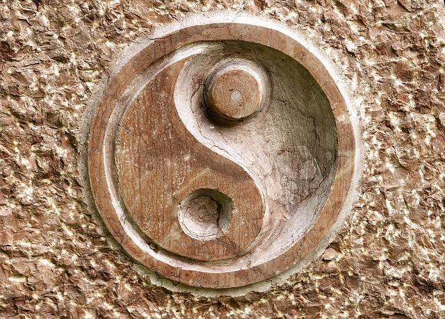 yin and yang erectile dysfunction