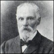 EDOARDO BASSINI